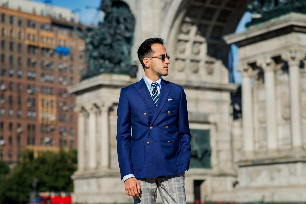 Born To Tailor Bespoke New York City Varun Gandhi20.jpg