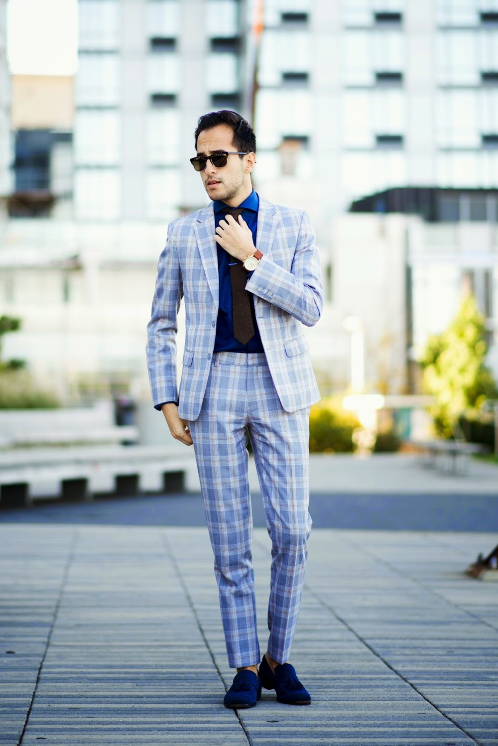 Born To Tailor Bespoke New York City Varun Gandhi26.jpg