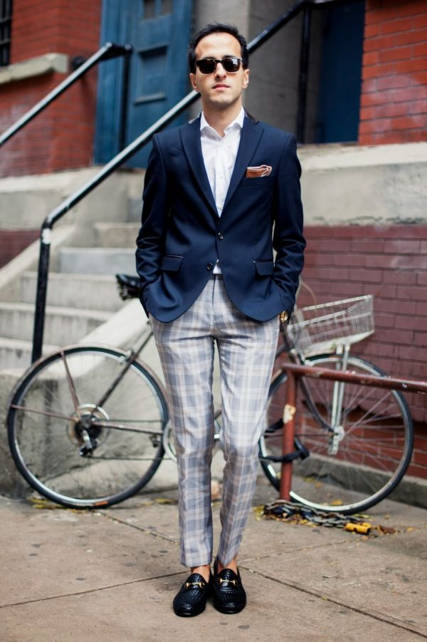 Born To Tailor Bespoke New York City Varun Gandhi37.jpg