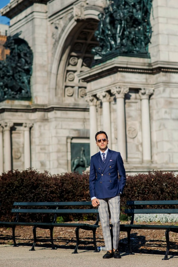 Born To Tailor Bespoke New York City Varun Gandhi86.jpg