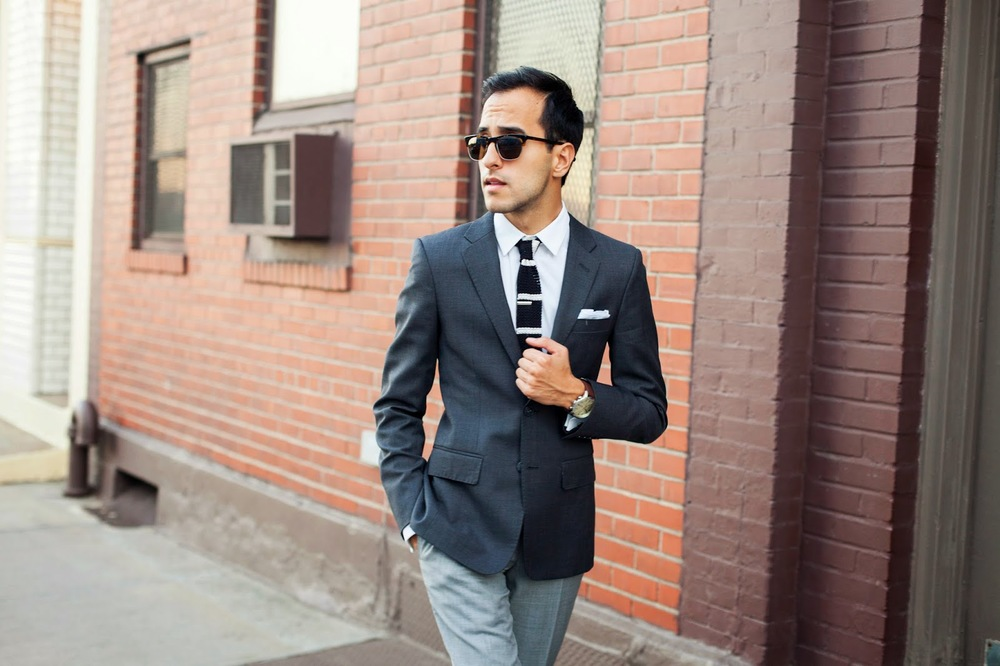 Born To Tailor Bespoke New York City Varun Gandhi98.jpg