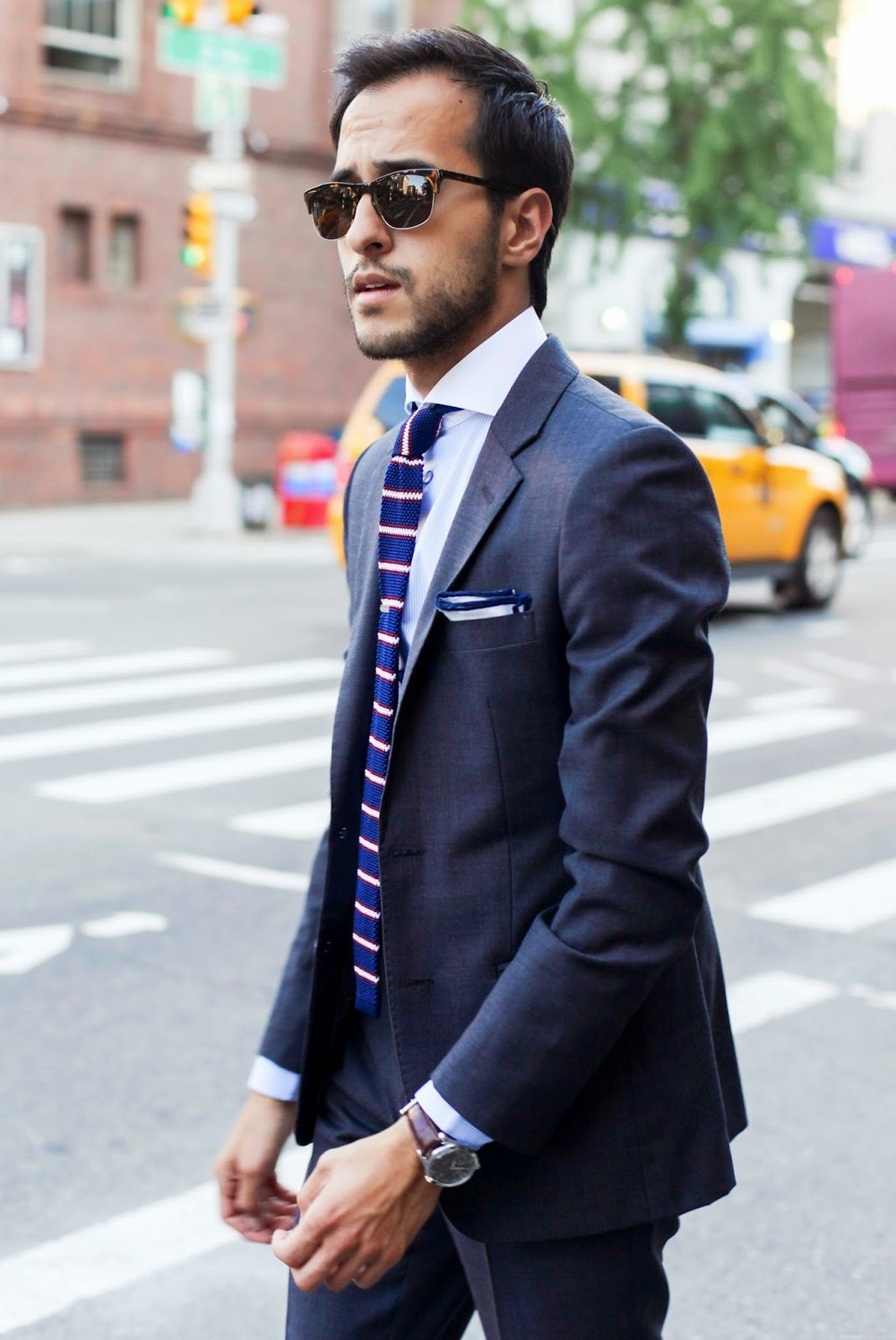 Born To Tailor Bespoke New York City Varun Gandhi103.jpg
