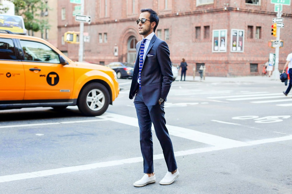 Born To Tailor Bespoke New York City Varun Gandhi105.jpg