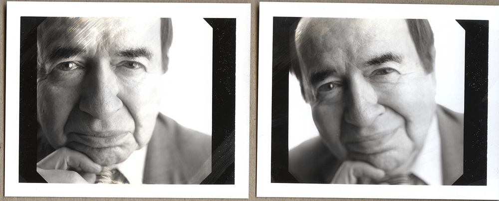 JoeFranklin_Polaroids_02top1500px.jpg