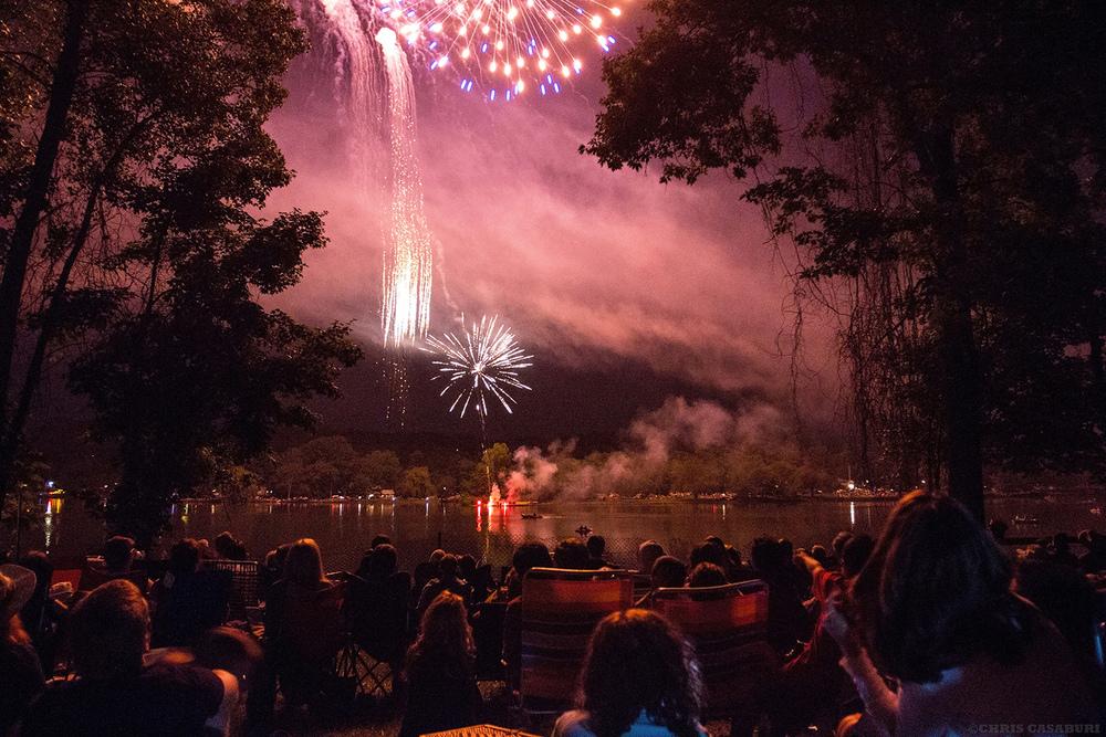 fireworks001