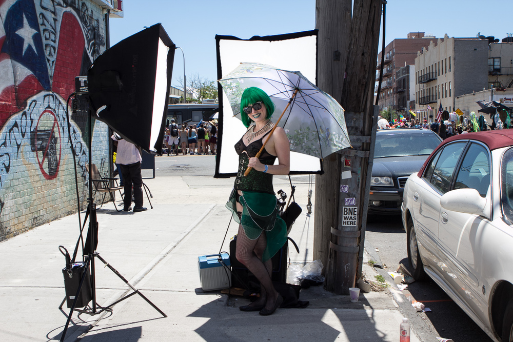 20160618_062_ConeyIsland_MermaidParade-Edit.jpg