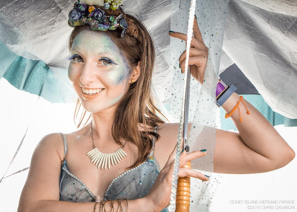 20160618_270_ConeyIsland_MermaidParade-3.jpg