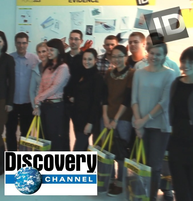 discovery_event.jpg