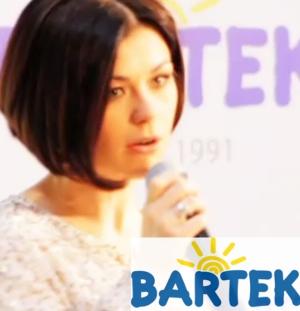 bartek_event.jpg