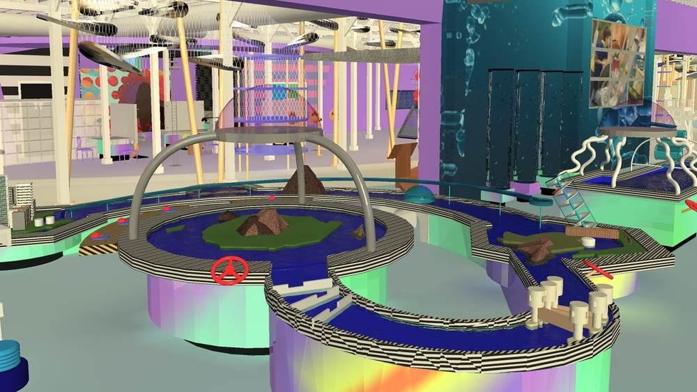 water in environment 2.jpg