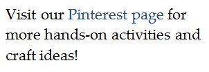 visit pinterest2.JPG