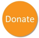 donate button.JPG
