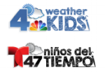Weather workshops with the team from StormTeam4/NBC!Members of the NBC4 Weather Team will be on hand to explore weather and weather safety. The StormChaser vehicle will be on site for photo opps!
