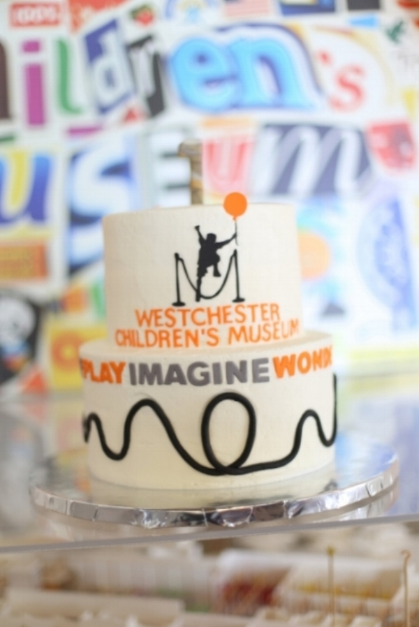 Westchester's newest and most creative place for birthday parties! - The Museum exhibits and party room are available for your exclusive use during your partyTo arrange a party, email us at Birthdays@discoverWCM.org