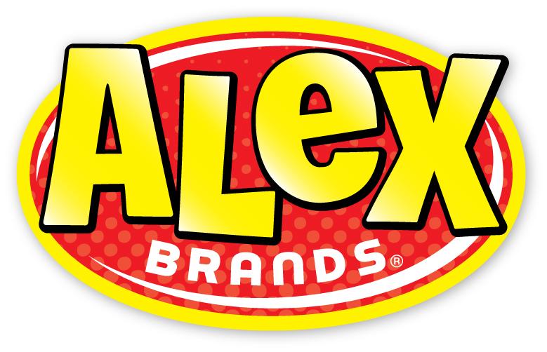 AlexBrandsLogo.jpg