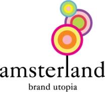 AMSTERLANDBrandUtopia.jpg