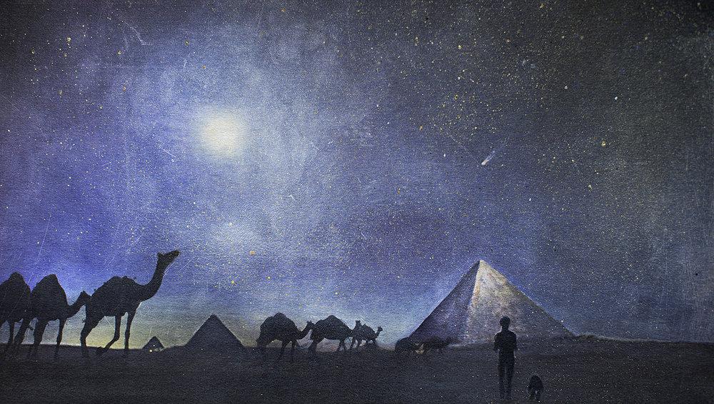 camels pyramids desert_web.jpg