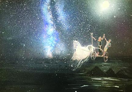 chariot over pyramids.2web.jpg
