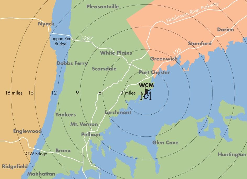 WCMmap.jpg