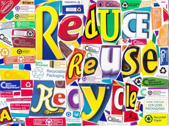 Reduce Reuse Recycle.jpeg