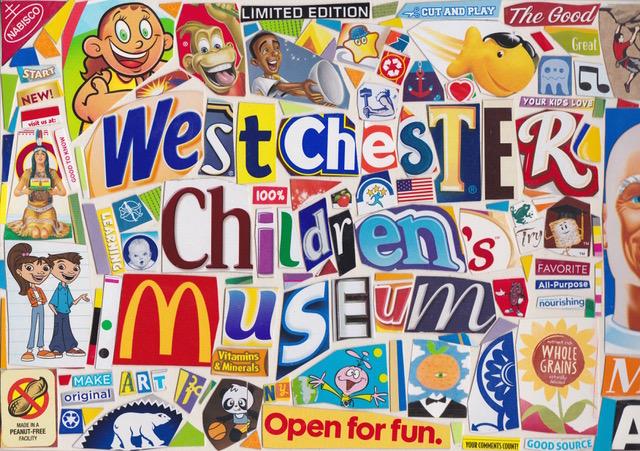 Westchester Children's Musum 2016.jpeg