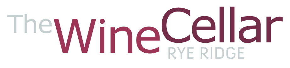 Long_Color-(Rye-Ridge-Logo).png