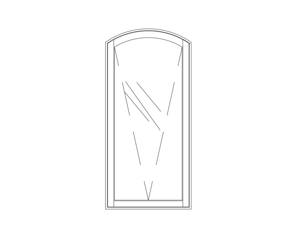 segmented arch hopper.png