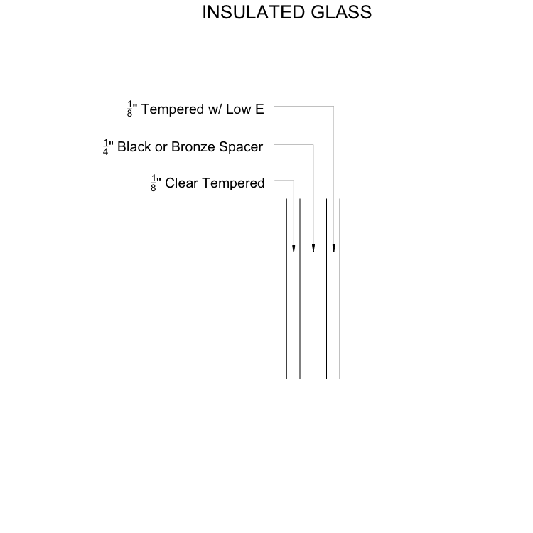 glazing 2.png