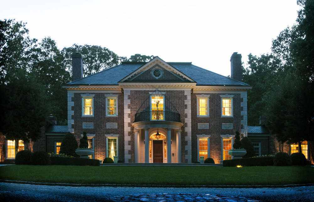 Buckhead manor.jpg