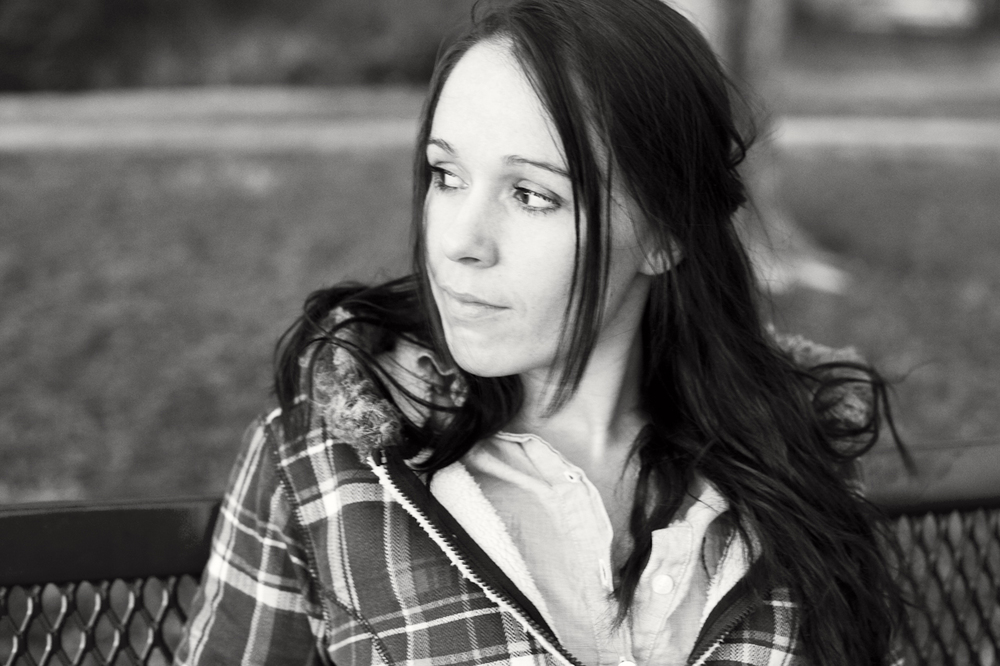 Cristina Farrar-7.jpg