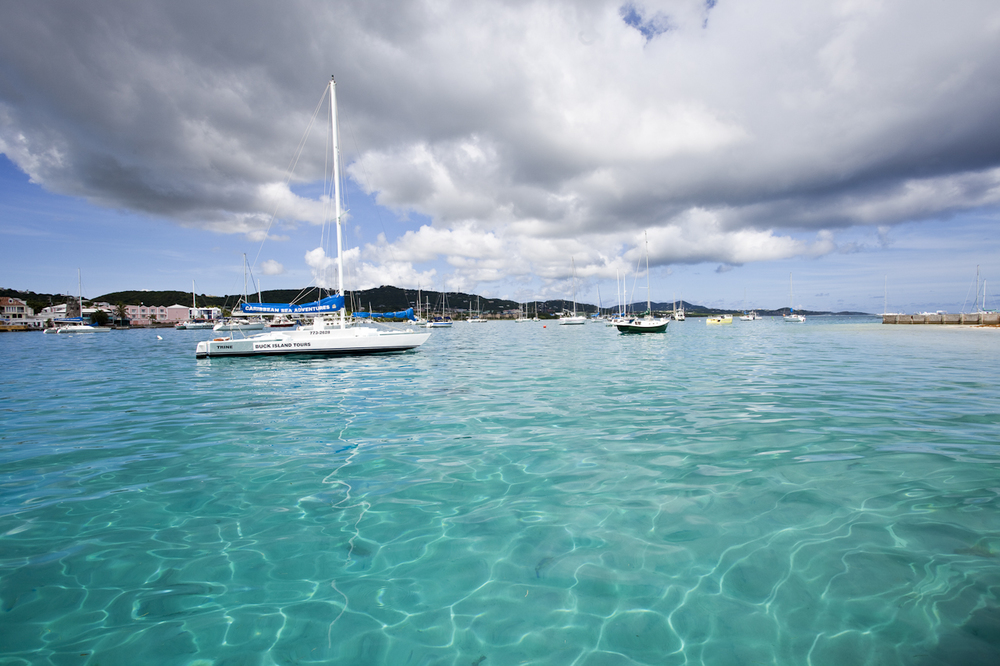St. Croix-80.jpg