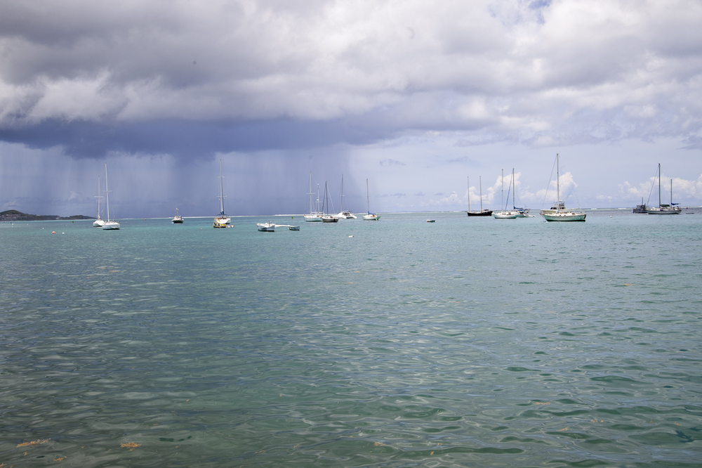 St. Croix-87.jpg