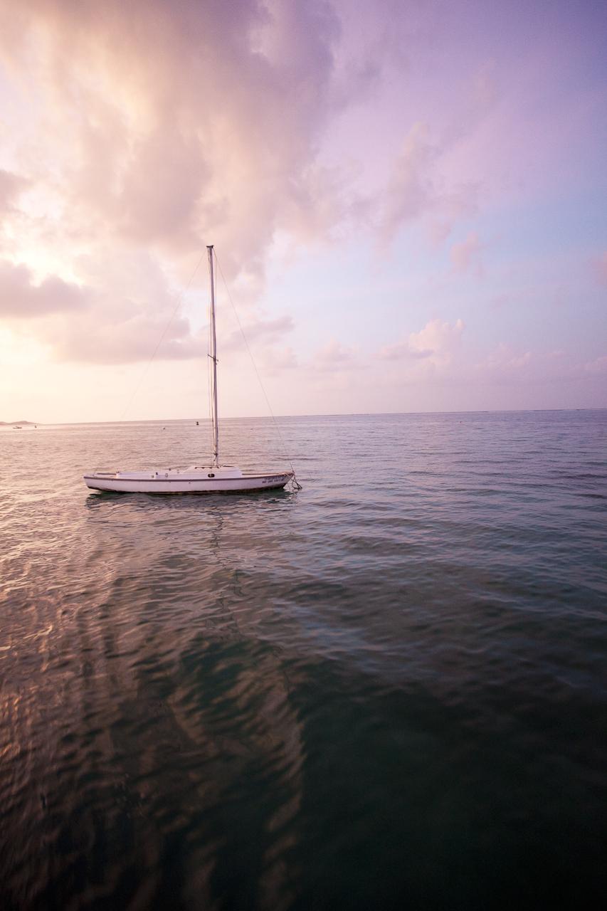 St. Croix-134.jpg