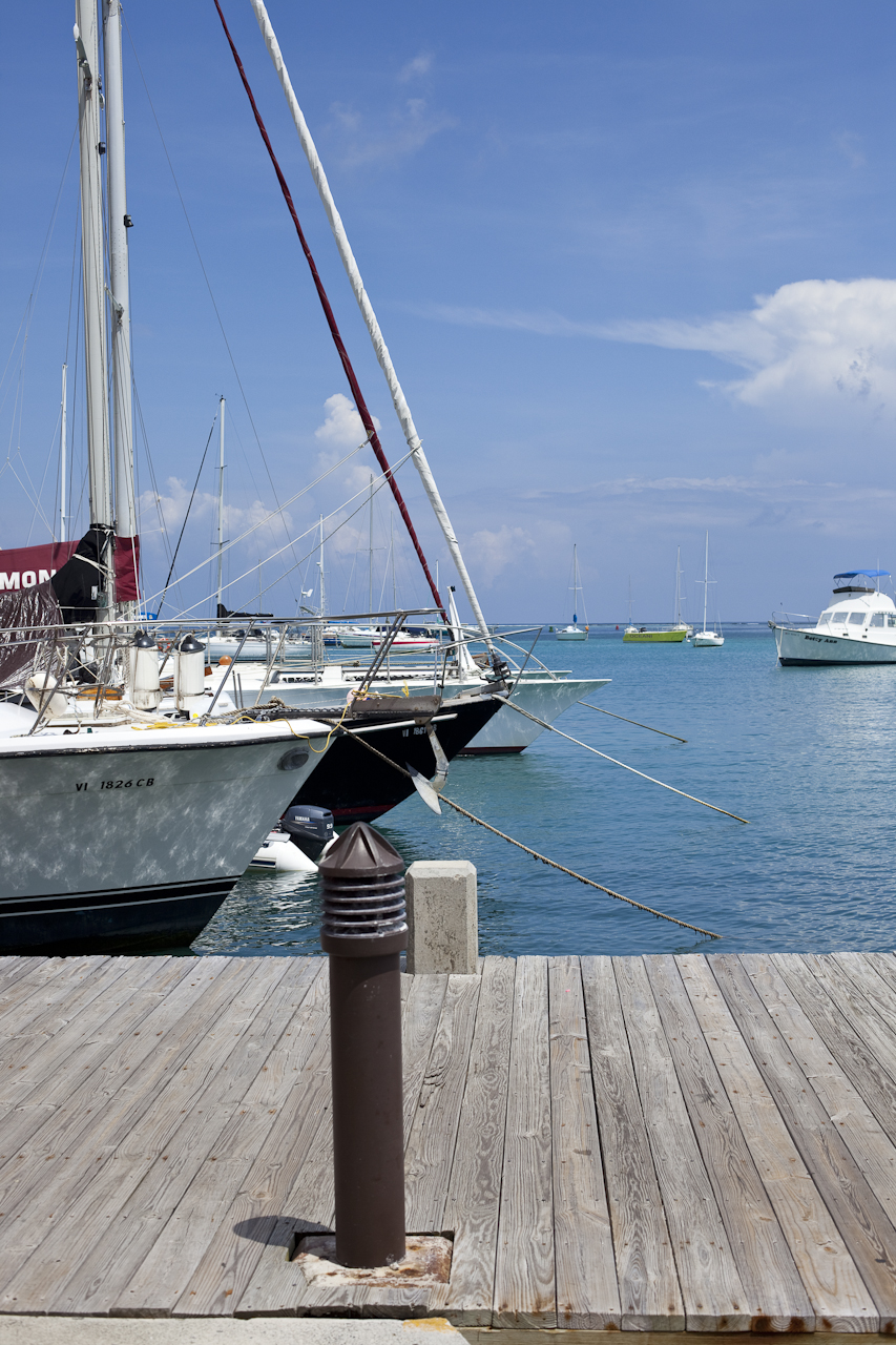 St. Croix-119.jpg