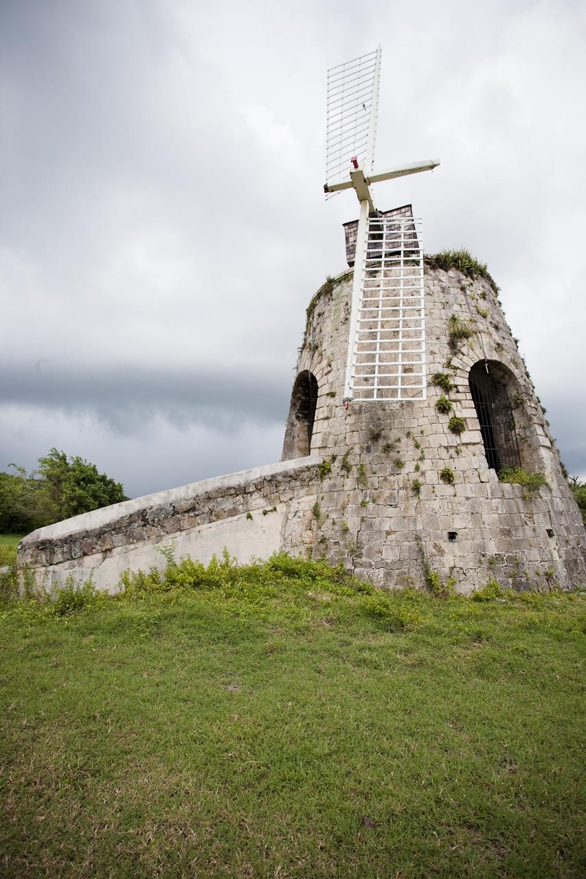 St. Croix-187.jpg
