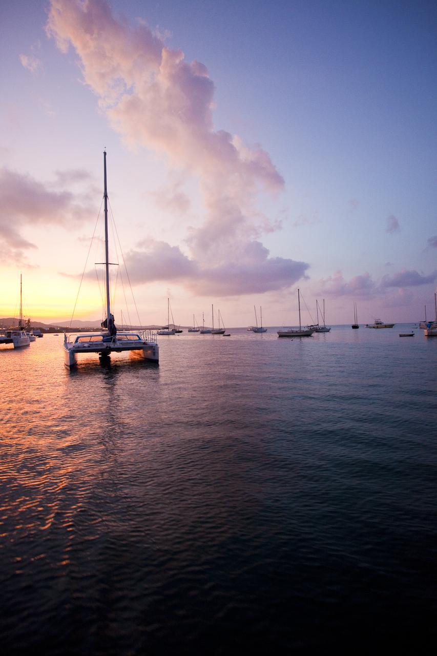 St. Croix.jpg