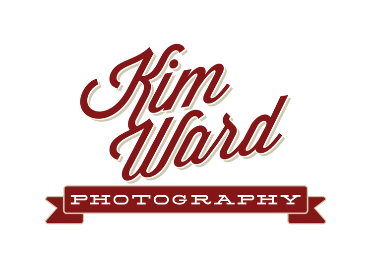 Kim Ward Photography