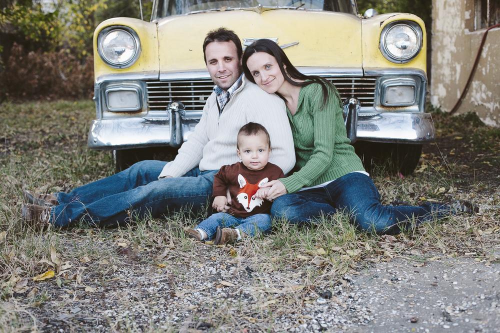 Whitmire Family-7.jpg