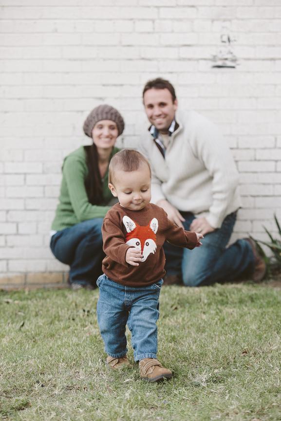 Whitmire Family-29.jpg