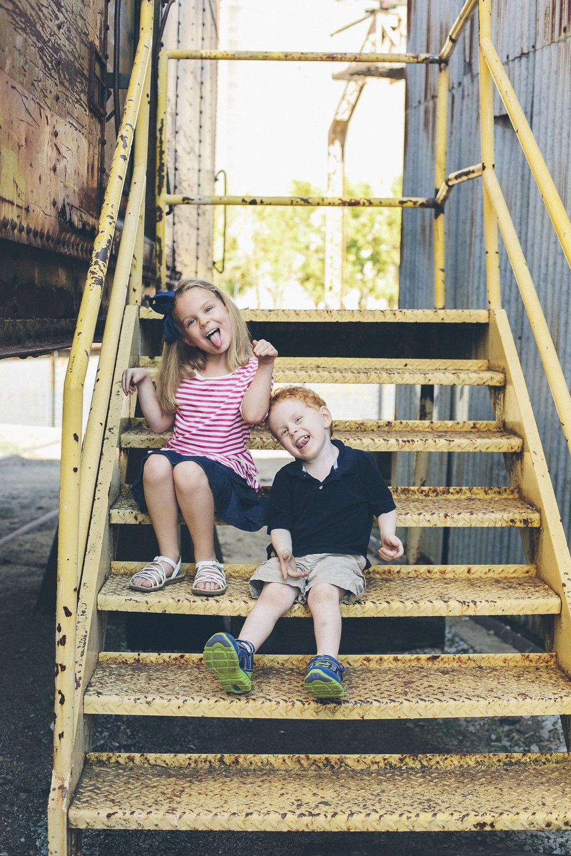 Coleman Kids Fall-20.jpg
