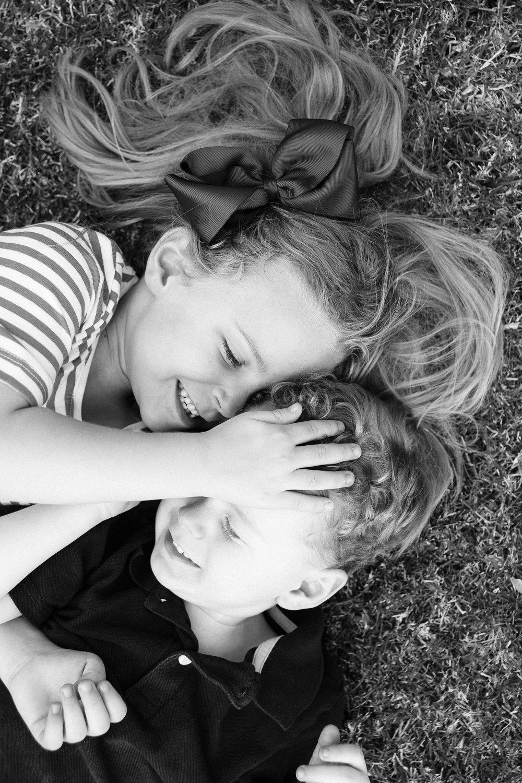 Coleman Kids Fall-45.jpg