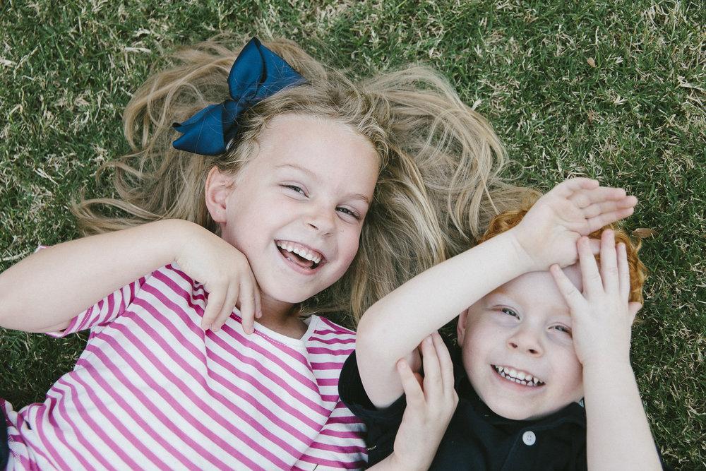Coleman Kids Fall-46.jpg