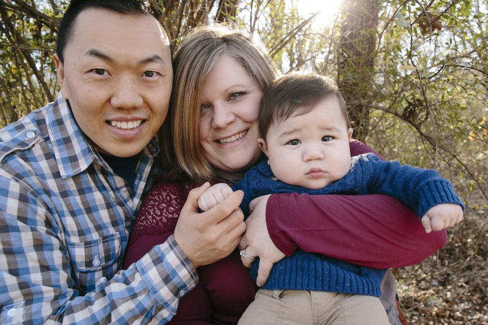 Li Family Edit-2.jpg