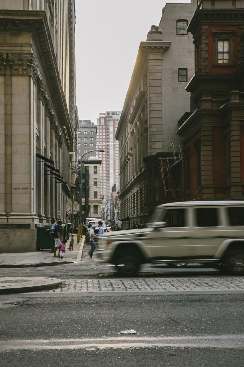 Philadelphia-91.jpg
