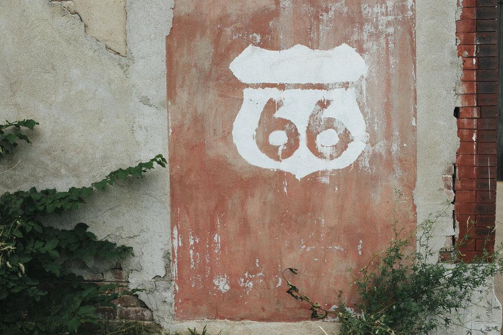 Rt. 66 Joplin-18.jpg