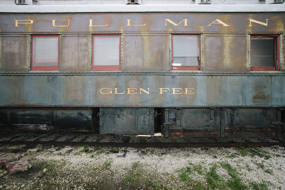 Train Cars-3.jpg