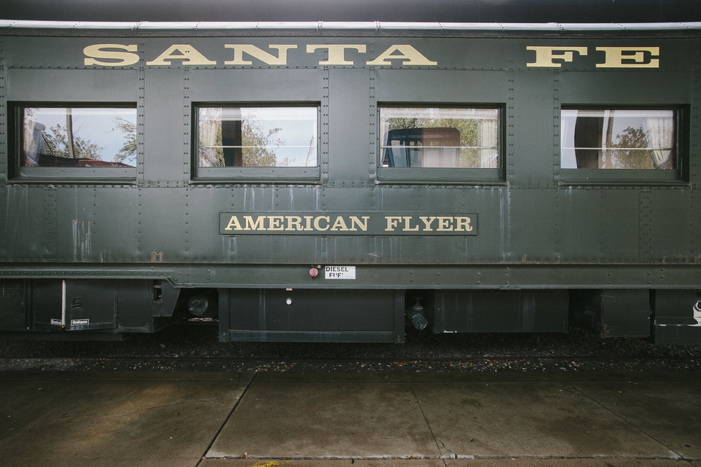 Train Cars-4.jpg
