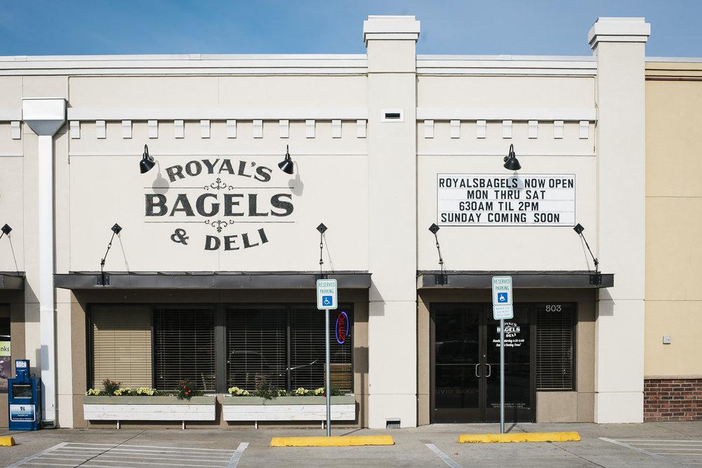 Royals Bagels-1.jpg