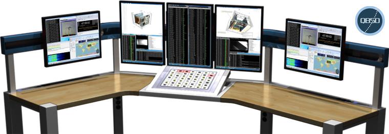 VKI_RIVOPS_console.jpg