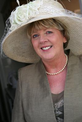 Helen's Mum.jpg
